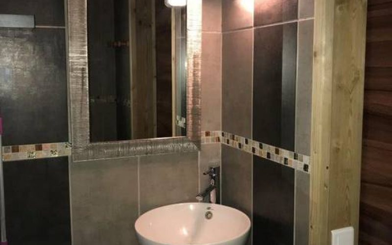 10 lavabo lounge 2