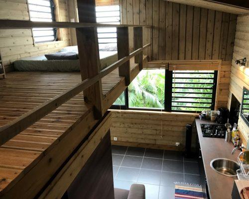 5 Lounge 2 Interieur