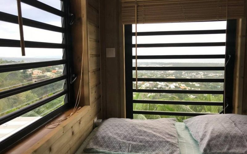 7 vue de votre lit lounge 2