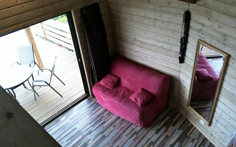 Le Lounge des hauts10