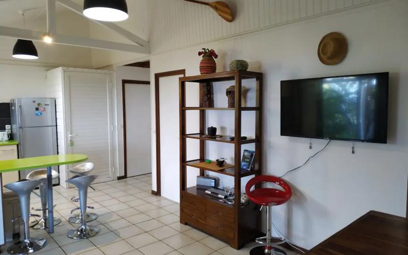 Maison Le Lounge des hauts5790d4eb-cd56-45bd-bdd9-53af083be90e