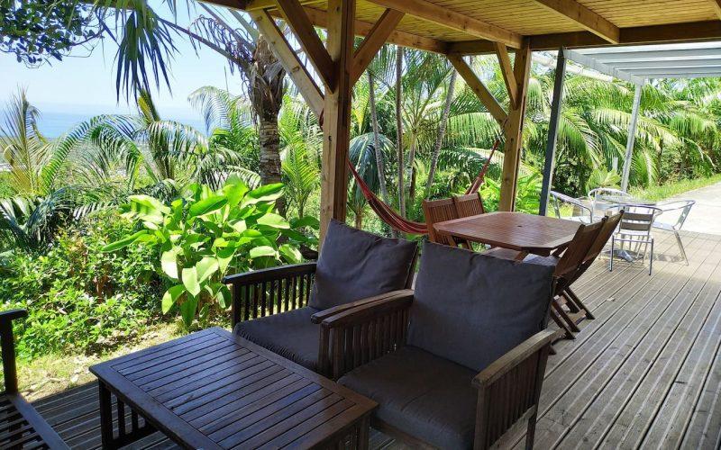 Maison Le Lounge des hauts5ccd741c-cd90-4a24-9ac2-84ae24ba32e6